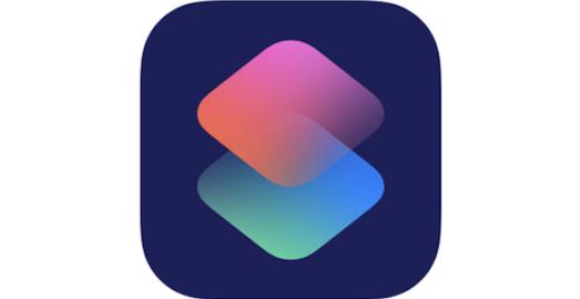 [初心者OK!] iPhoneショートカット アプリの便利な使い方